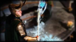 Loki-Sovereign