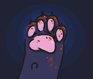 The Animal Jam Scam Guide by Animal-Jam on DeviantArt