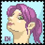 The Pixel Heads: Third