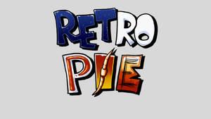 RetroPie - Earthworm Jim