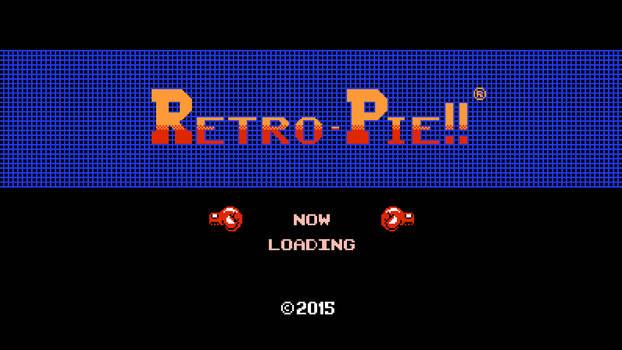 RetroPie - Punch Out (NES)
