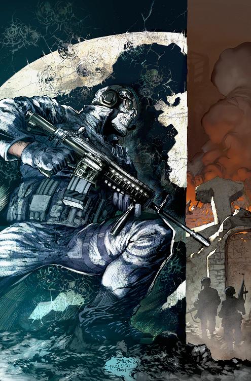 Call_of_Duty_MW_by_deffectx.jpg