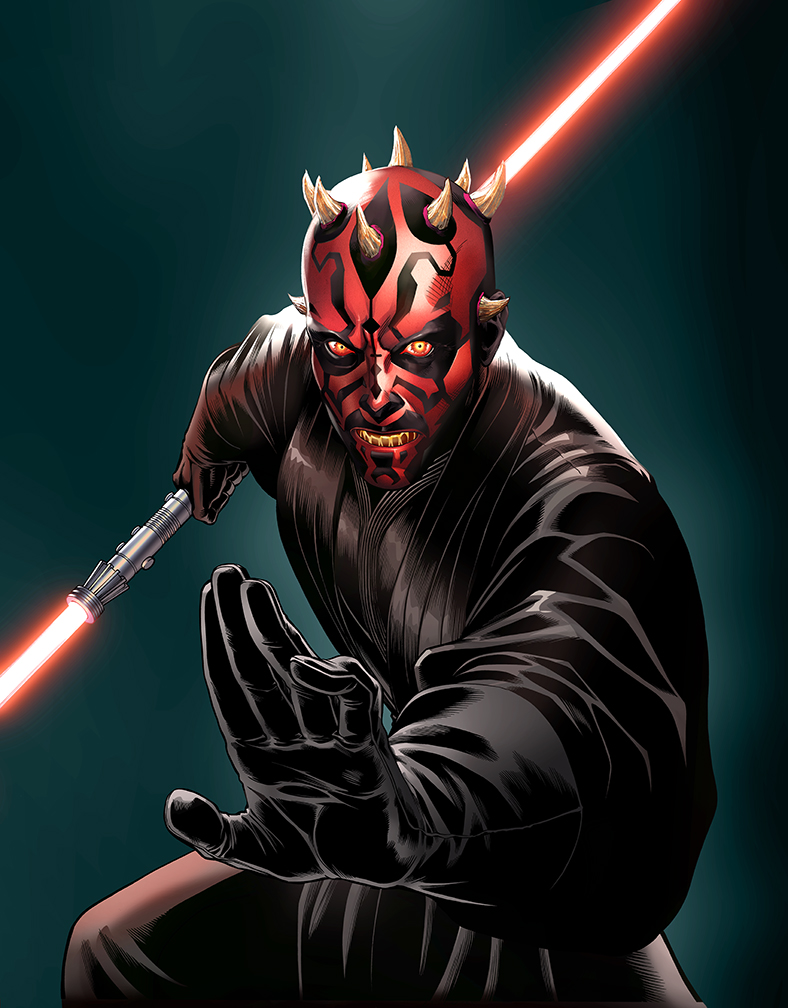 star wars sith wallpaper iphone