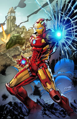 IronMan 11x17 colors 300b