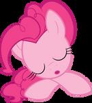 Goodnight Pinkie
