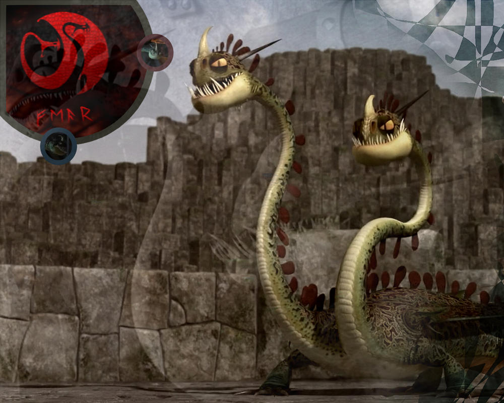 Dreaworks dragons season 3 school of dragons how to train your dreaworks dragons season 3 ccuart Image collections