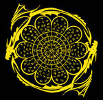 Ouroboros Awakened Celestial Transcendent Fuhen Cl