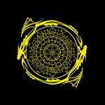 Ouroboros Unraveled Awakened Celestial Transcenden