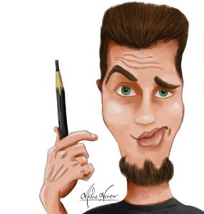 TheMaikeNunes's Profile Picture