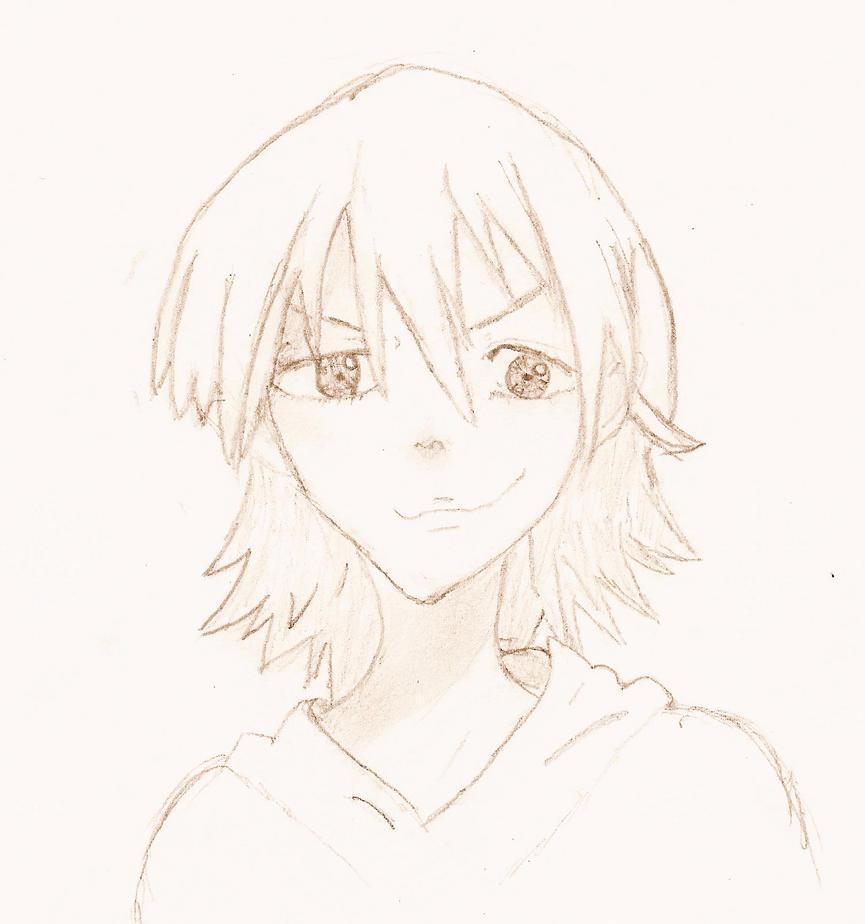 Laura's art corner Haruko__flcl_by_buttercups7273-d4zvi6x