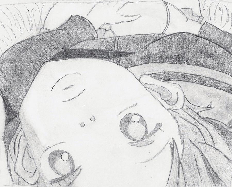 Laura's art corner Mamimi__flcl_by_buttercups7273-d4zvx0d