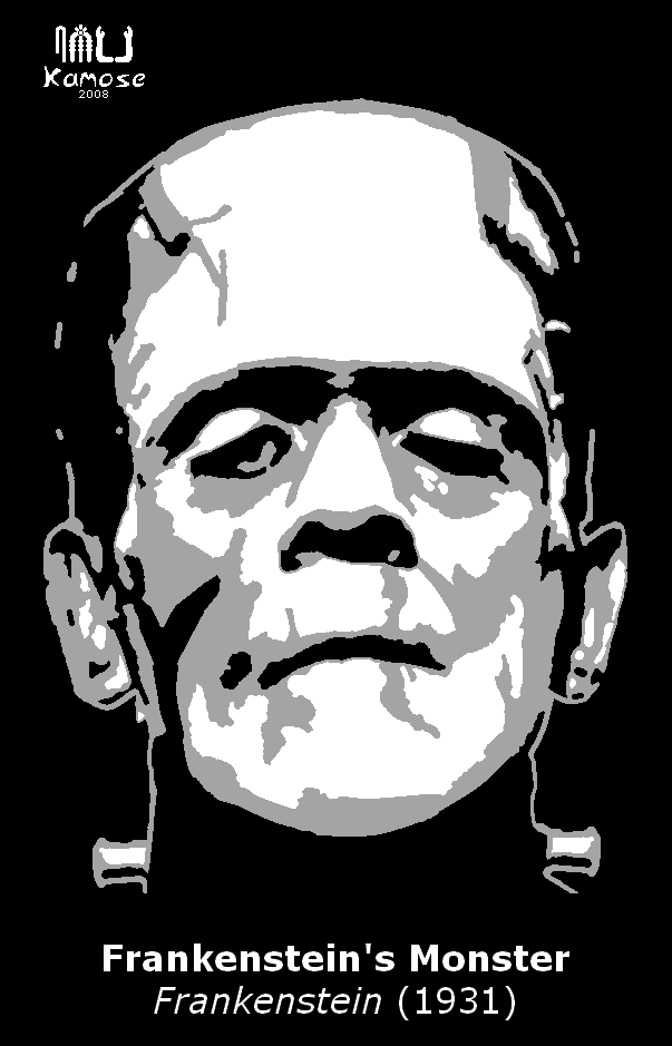 some readers have seen frankenstein as Reading between the lines:  the exclusion of women in frankenstein is seen in mary shelley's  on all occasions the reader is presented with the male narrator .