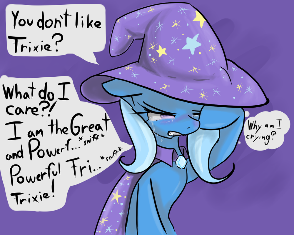 tsundere_trixie___bad_end_by_moonlightch