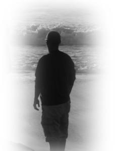 MattMienPhoto's Profile Picture