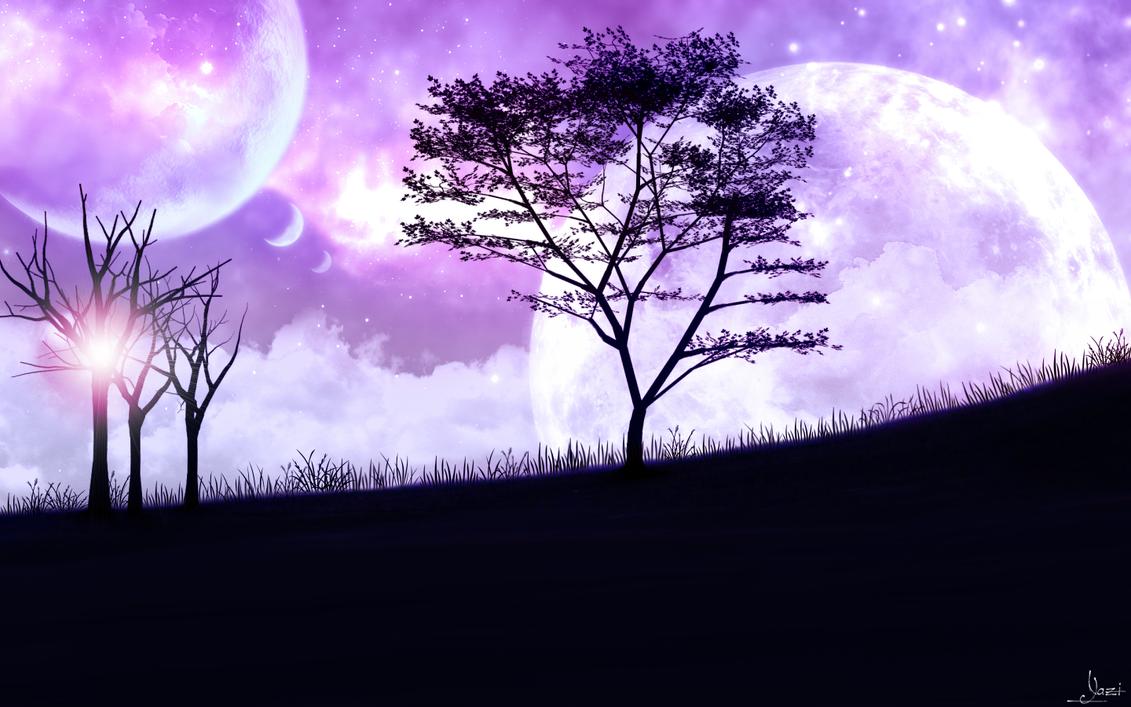 dreamscape by xyazix on deviantart