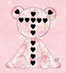 Teddy