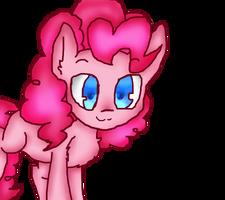 Best pony by kawaii876