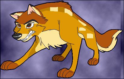 los nuevo hijos de aleu y fragik Bambi_balto__o_o_by_silverwolf020-d4b99ia