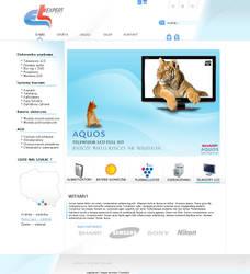 Expert 1 design by qu4dro