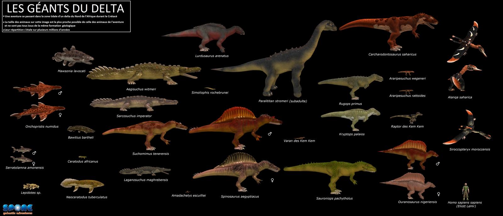 Pin Allosaurus Vs Velociraptor Youtube on Pinterest