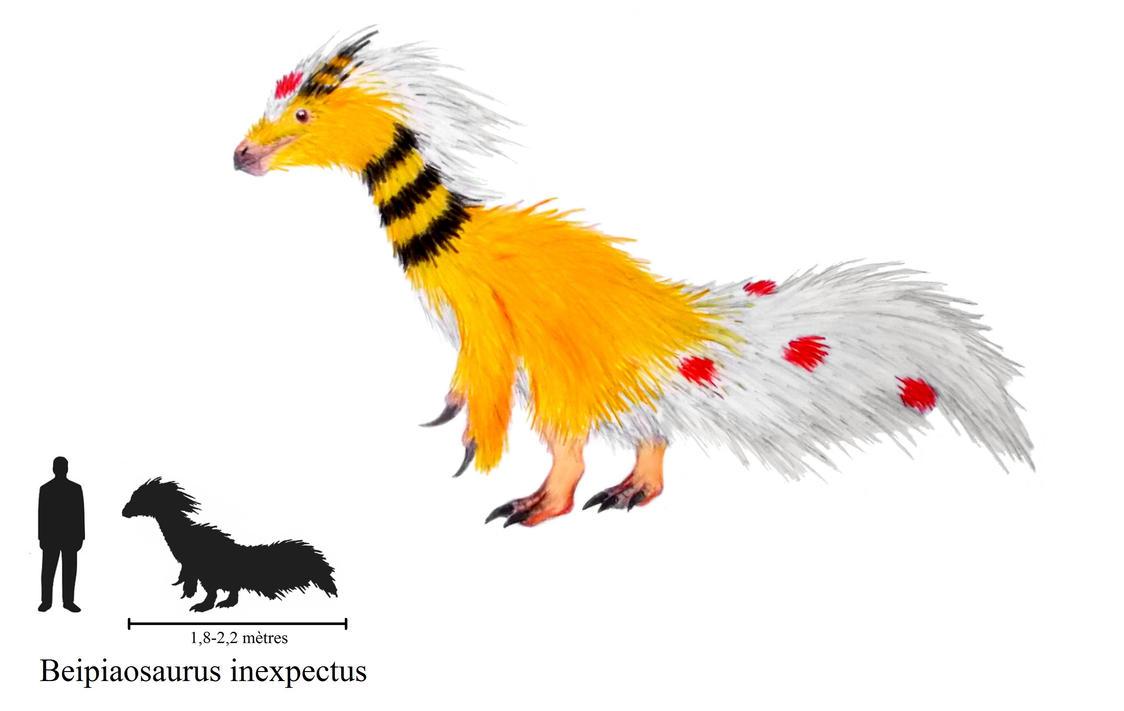 beipiaosaurus_a_la_mega_ampharos_by_zewqt-d813ux6.jpg