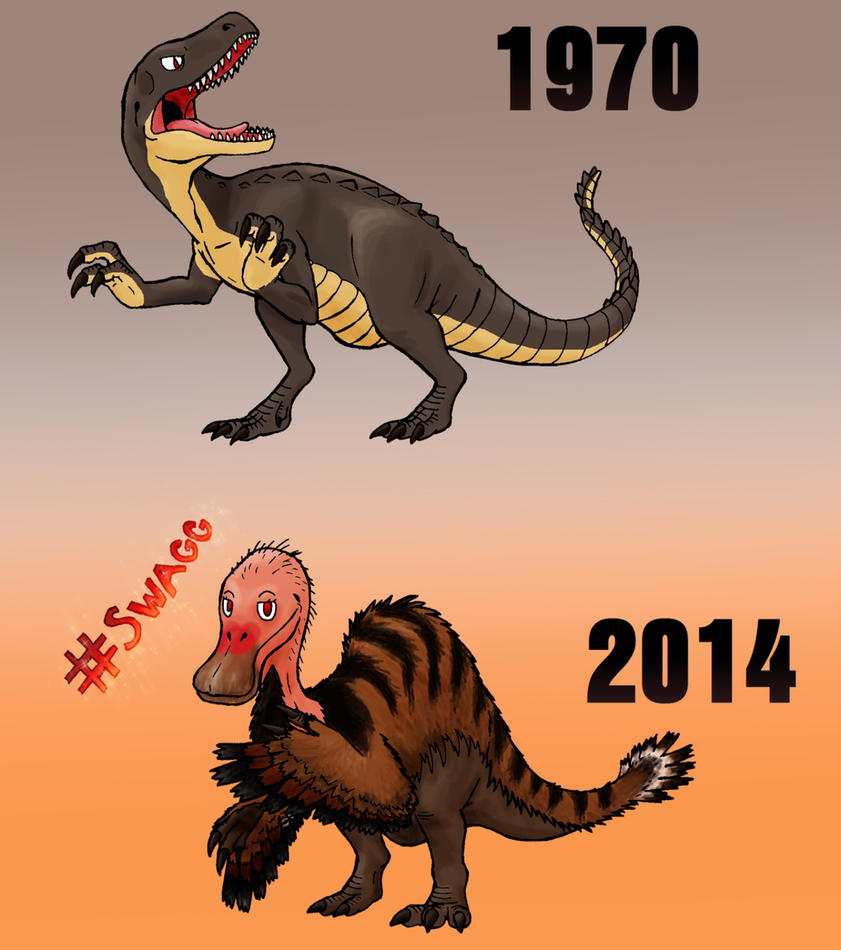 deinocheirus_mirificus_over_the_years_by_zewqt-d84t6zg.jpg