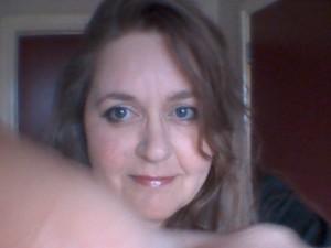 Inepien's Profile Picture
