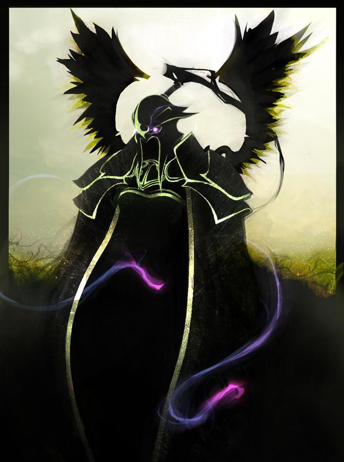 Avatar for Khali