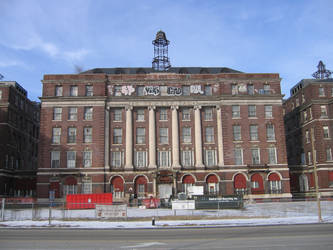 st.louis old city hospital