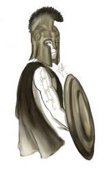 Stelios