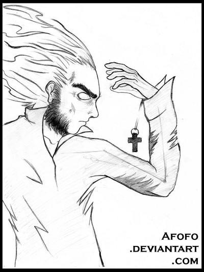 Afofo's Profile Picture