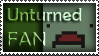 unturned fan stamp by ELB89CRASH