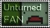 unturned fan stamp by ELB89CRASH