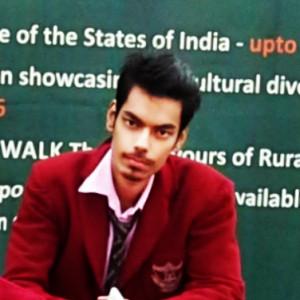 anuragbishwas's Profile Picture