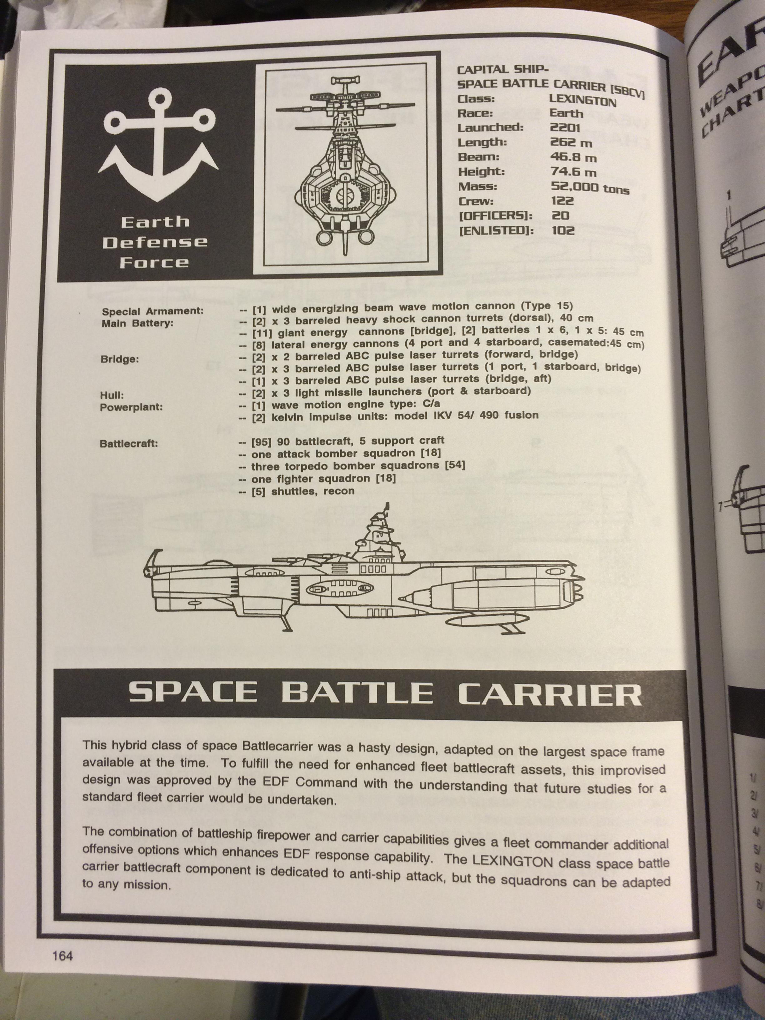 Yamato Warship Craft Game Apical Pulse