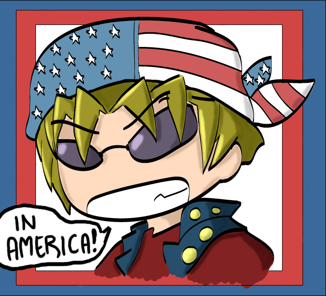 happy_fourth_of_july____by_neooki23.jpg