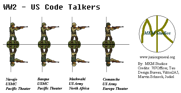 code talker research paper Navajo indians research papers look into the indigenous tribe of the american southwest, and the second largest recognized tribe in the united states.