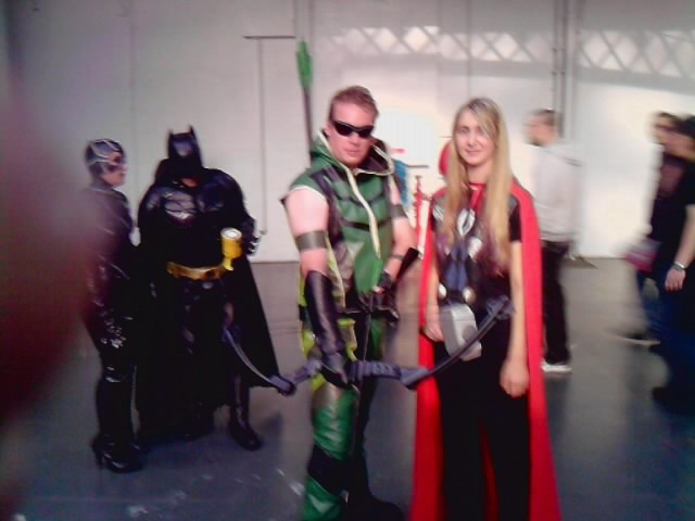 me_with_the_green_arrow_by_vampirepenguins-d5h3tmb.jpg
