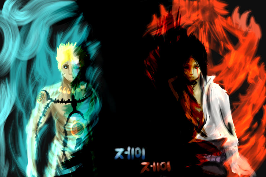 94 naruto vs sasuke shippuden final battle naruto final battle by