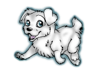 Collab tryout base by lilblueaussiegirl