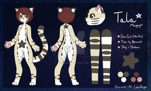 Updated Tala Reference