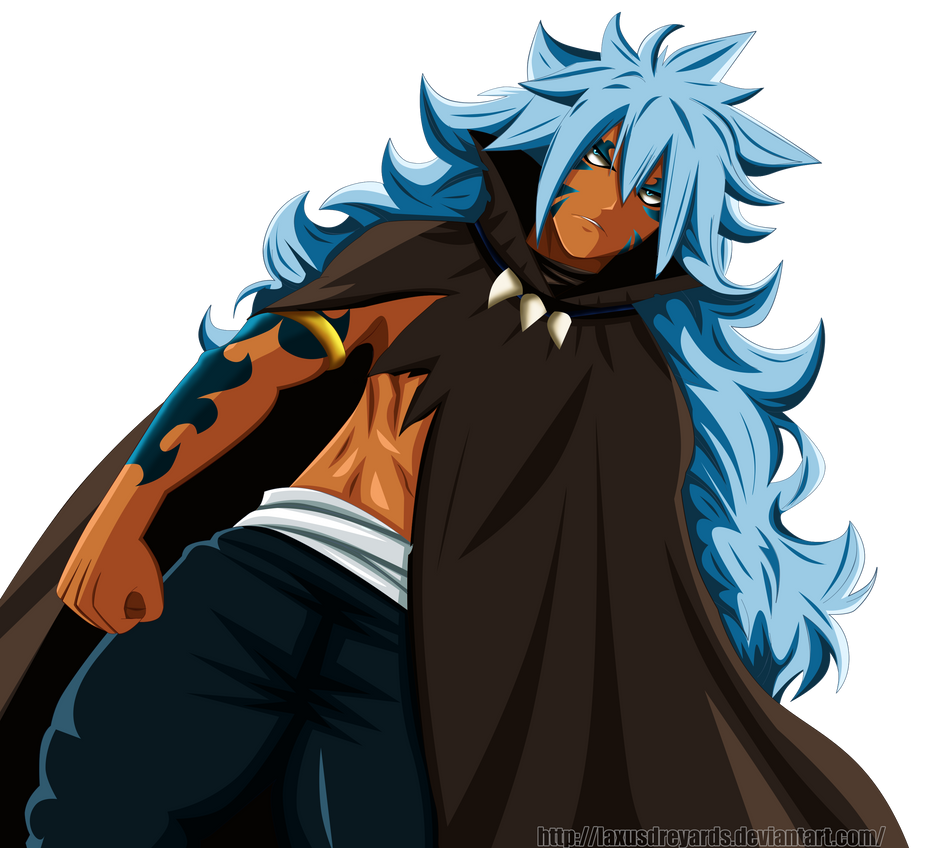 ACNOLOGIA FT 470 PNG by LaxusDreyarDs on DeviantArt
