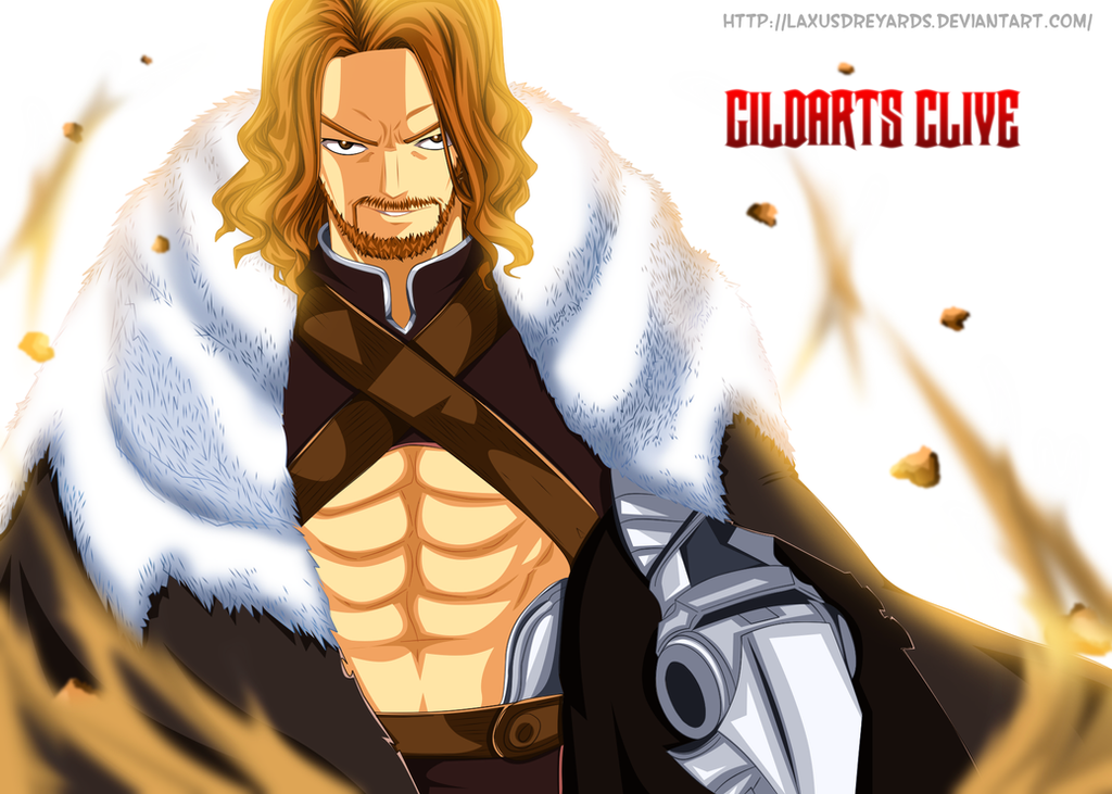 gildarts_clive_ft_495_by_laxusdreyards-dabicax.png