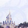 Castle by faerietaledreams