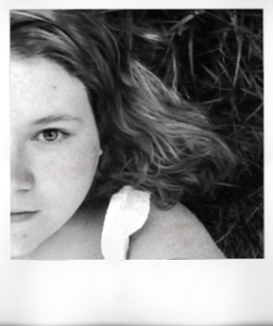 faerietaledreams's Profile Picture
