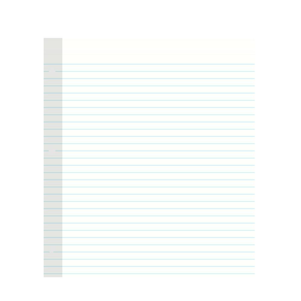 A Piece of Paper by manutdrules3 on DeviantArt