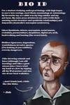 Bioscience ID by Jish-G