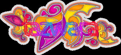 tazwara'z new id by tazwaraz