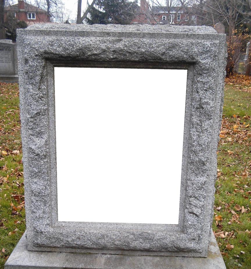 Granite Frame by specialoftheweek on DeviantArt