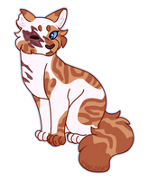 Brightheart by K1NGRORY